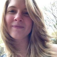 Torie's avatar