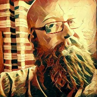 Clockland's avatar