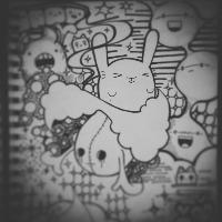 BedMonkie's avatar