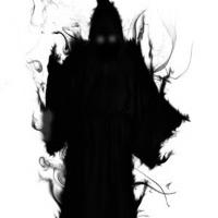 Qawi Elias's avatar