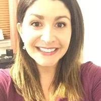 Danielle Levy's avatar