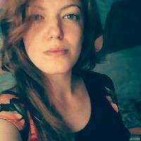 Helen's avatar
