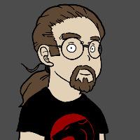 Ryô's avatar