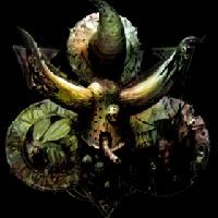 Ragnar's avatar