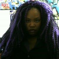 Cecelie's avatar