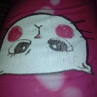 Twinkle's avatar