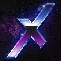 Xenon Arc's avatar