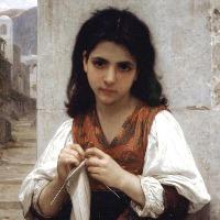 Eli Arduengo-Profeta's avatar