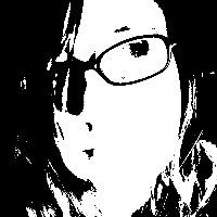 Martyna Michaud's avatar