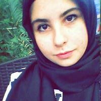 Berfin Gül's avatar