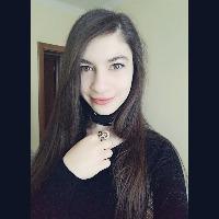 meryemnur's avatar