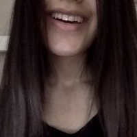 Sabrina A's avatar