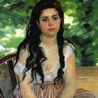 esma bişgin's avatar