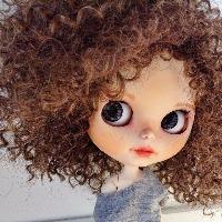 Eccentrica Gallumbits's avatar