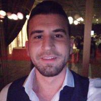 Cemal Kuzu's avatar