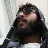 Ahmet Hakan's avatar