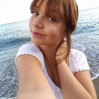 Karoliina's avatar