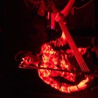 Mehmet Altan AYDIN's avatar