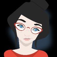 TasteDive's avatar