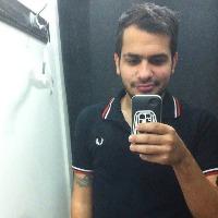 Yamil Guerra's avatar