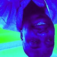 Mista LayedBacc's avatar