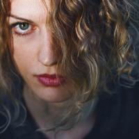 lea's avatar