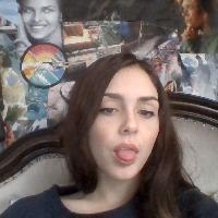 jasmine's avatar