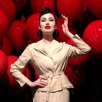 Steffi Kay's avatar