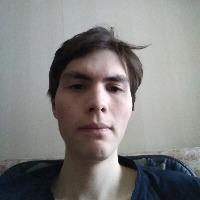 r655's avatar