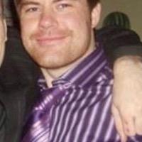 Kevin 's avatar