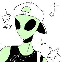 zander's avatar