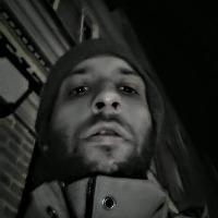 Anton Deckman's avatar