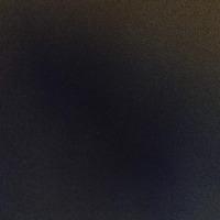 Evgovch's avatar