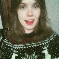 Izz's avatar