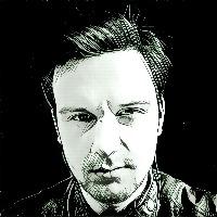 Berke Özkap's avatar