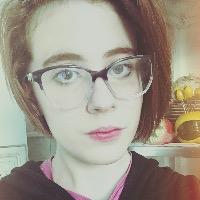 Rorzz's avatar