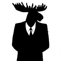 Anonymoose's avatar