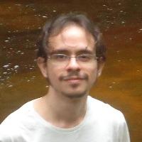 Ivan Freire's avatar