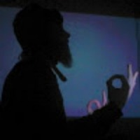 Tess™'s avatar