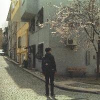 Onur Önal's avatar