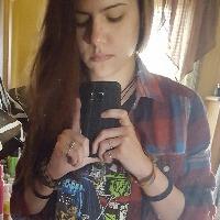 Erin Lee's avatar