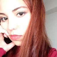 Şule's avatar