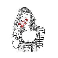 Claudia's avatar