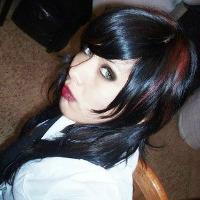 Natalie.'s avatar