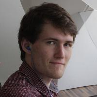 Roman Kudrin's avatar
