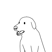( ˘ ³˘)'s avatar