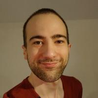 Asianeo's avatar