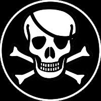 Jolly Roger's avatar