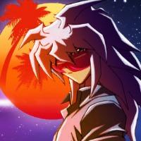 Coda's avatar