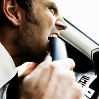 Roadrage's avatar